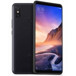 Xiaomi Mi Max 3 4GB/64GB Čierny
