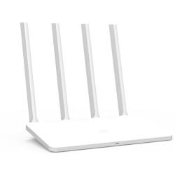 Xiaomi Mi Router 3 biely