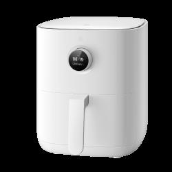 Mi Smart teplovzdušná fritéza 3,5L