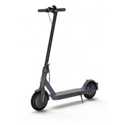 Mi Electric Scooter 3 Black EU
