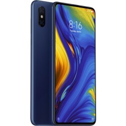 Xiaomi Mi Mix 3 EU 128GB Modrý