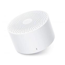 Mi Kompaktný Bluetooth Reproduktor 2