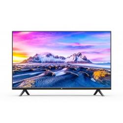 """Mi TV P1 50"""""""