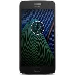 Lenovo Moto G5 Plus 3GB/32GB Šedý