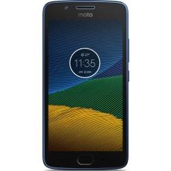 Lenovo Moto G5 2GB/16GB Modrý