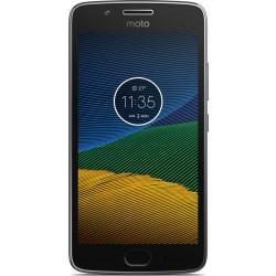 Lenovo Moto G5 3GB/16GB Dual SIM Šedý