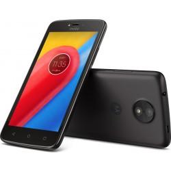 Lenovo Moto C 3G Čierny