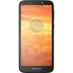 Motorola Moto E5 Play DS Čierny