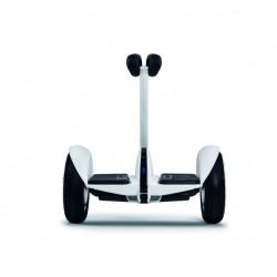 Xiaomi Ninebot mini - Biela