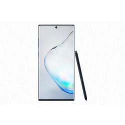 Samsung Galaxy Note 10+ DUOS 256GB Čierny