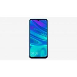 P Smart 2019 Aurora Blue