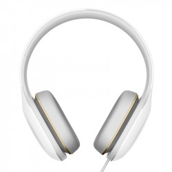 Xiaomi Mi Headphones Comfort biele