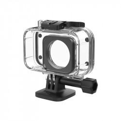 Mi Action Camera 4K vodotesné púzdro