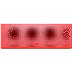 Xiaomi Mi Bluetooth Reproduktor Červený