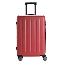 "Xiaomi Cestovný kufor 24"" (Červený)"