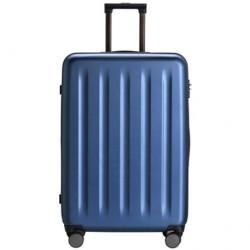 """Xiaomi Cestovný kufor 28"""" (Modrý)"""