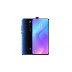 Xiaomi Mi 9 T 64G Modrý