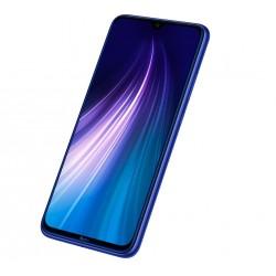 Redmi Note 8 EU 4+128 Modrý