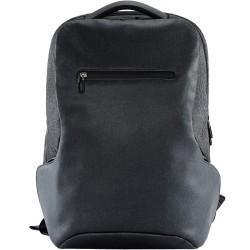 Mi Mestský batoh Čierny