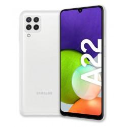 Samsung A225 Galaxy A22 64GB Biela