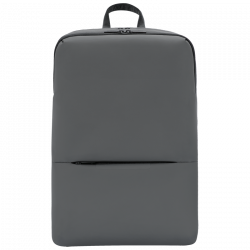 Xiaomi Mi Business Backpack 2 (šedý)