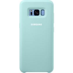 Samsung silikónové púzdro EF-PG950TL pre Galaxy S8 Blue