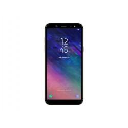 Samsung Galaxy A6 DUOS Zlatá