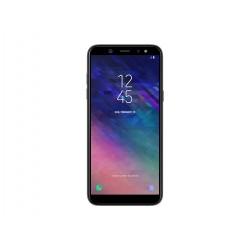 Samsung Galaxy A6 DUOS Čierna