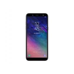Samsung Galaxy A6 DUOS Fialová