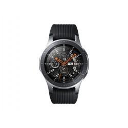 Samsung Galaxy Watch R800N 46mm, strieborné