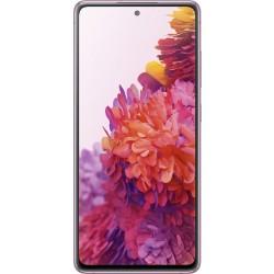Samsung Galaxy S20 FE DUOS 128GB Fialový