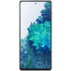 Samsung Galaxy S20 FE DUOS 128GB Zelený
