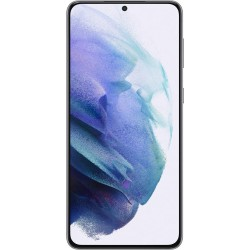 Samsung Galaxy S21+ 5G 128GB DUOS Strieborná