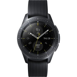 Samsung Galaxy Watch R800N 42mm, čierne
