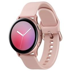 Samsung Galaxy Watch Active 2, 44mm, ružovozlaté