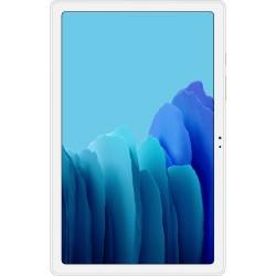 """Samsung Galaxy Tab A7 10,4"""" WiFi Strieborný"""
