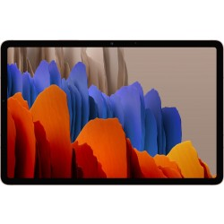 "Samsung Galaxy Tab S7 11"" WiFi Bronzový"