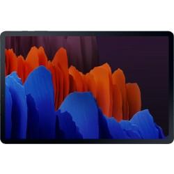 """Samsung Galaxy Tab S7+ 12,4"""" WiFi Čierny"""