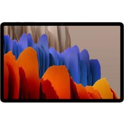 "Samsung Galaxy Tab S7+ 12,4"" WiFi Bronzový"