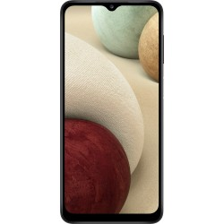 Samsung A127 Galaxy A12 32GB Čierna