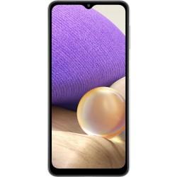 Samsung Galaxy A32 5G 128GB Biela