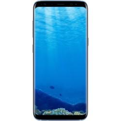 Samsung Galaxy S8 Modrý