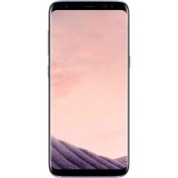 Samsung Galaxy S8 Fialový