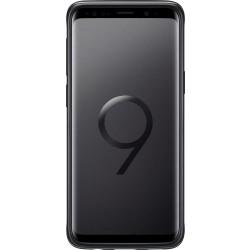 Samsung zadný kryt EF-RG960CB pre Galaxy S9, čierny
