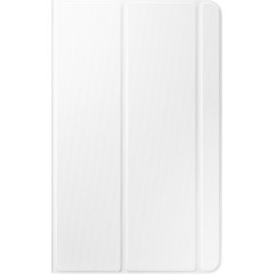 """Samsung polohovacie púzdro EF-BT560P pre Galaxy Tab E9,6"""""""