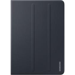 Samsung polohovacie púzdro EF-BT820PB pre Galaxy TabS3