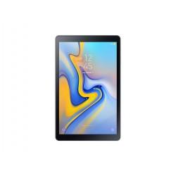 Samsung T595 Galaxy Tab A 10.5 LTE Čierny
