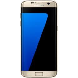 Samsung Galaxy S7 Edge 32GB Zlatý - rozbalené balenie