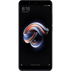 Xiaomi Redmi Note 5 EU 64G Čierny