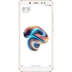Xiaomi Redmi Note 5 EU 32G Zlatý